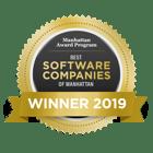 Rx_BestOfManhattan_Award_2019_