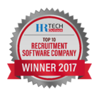 Rx_HRTech_Award_2017