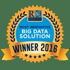 Rx_Resi_Award_2016