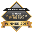 Rx_TheSiliconReview_Award_2017