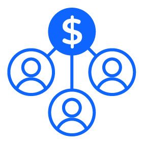 ROI-money-up