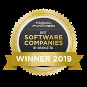 Rx_BestOfManhattan_Award_2019_-1