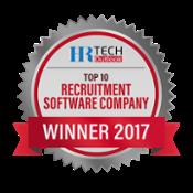 Rx_HRTech_Award_2017-1