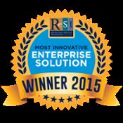 Rx_Resi_Award_2015-1