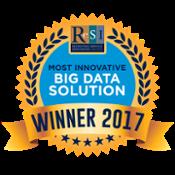 Rx_Resi_Award_2017-1