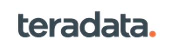 Teradata_logo-two_color-small-1