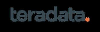 Teradata_logo_2018
