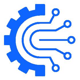 automate-syndicate