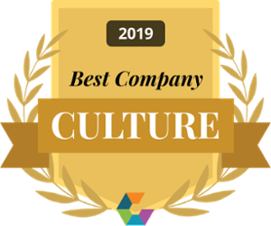 best-company-culture-2019-gold-small-1