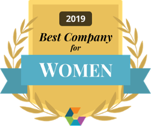 best-company-for-women-2019-gold-small-1
