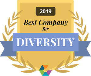 best-diversity-2019-gold-small-1-1