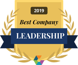best-leadership-teams-2019-small-1-1