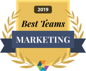 best-marketing-teams-of-2019-large-1-1