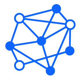 data-connections