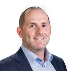 Josh Gampel CEO