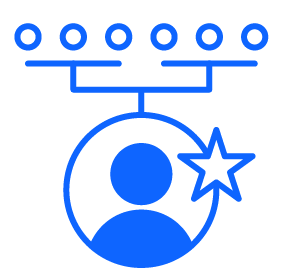 search-star-candidate
